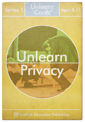 Unlearn01-www-scarfolk-blogspot-com