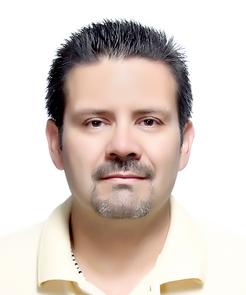 IGNACIO ROBLES RAMIREZ