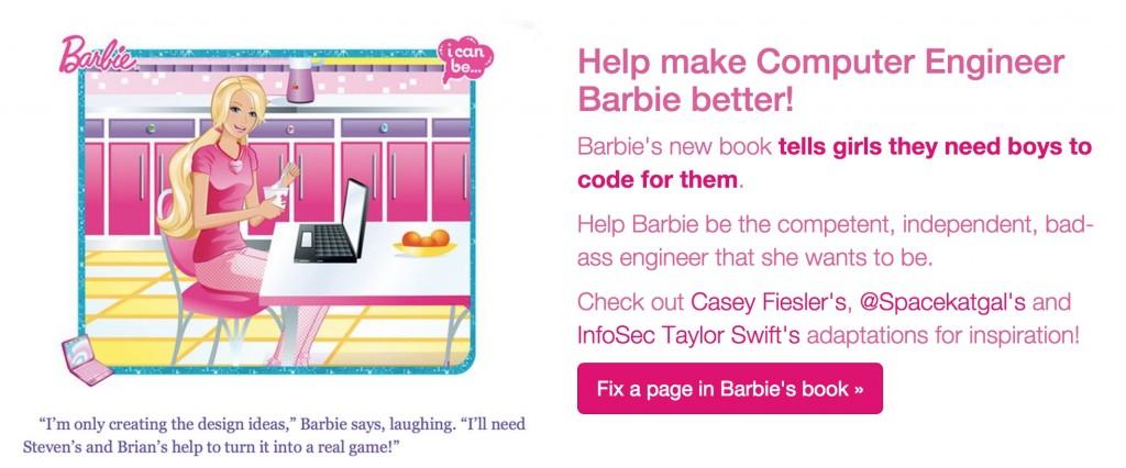 feminist-barbie