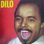 dilo-ugh-blank