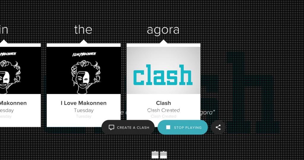 clash.me/ZACY7MZ
