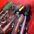 tools97400005_5f5a295f25_o