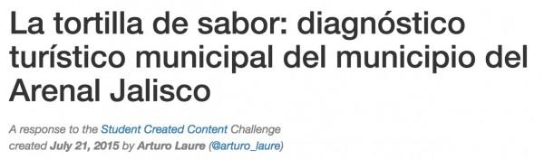 http://udg.theagoraonline.net/bank/examples/la-tortilla-de-sabor-diagnostico-turistico-municipal-del-municipio-del-arenal-jalisco