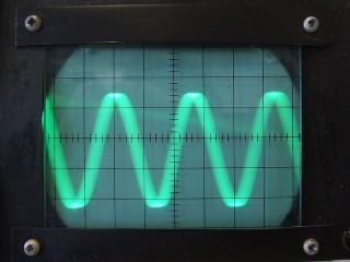 Mood / Tone Generator