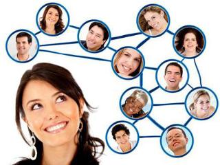 Diseñar una red para el aprovechamiento académico