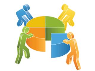 Evaluar colaborativamente a los estudiantes