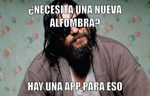 Suggested Agora iPad Apps
